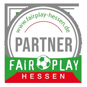 SpVgg. 05/99 Bomber Bad Homburg jetzt Partner bei Fair Play Hessen