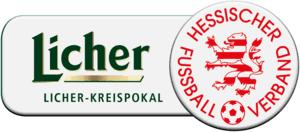 Auslosung Licher Kreispokal Saison 2021-22